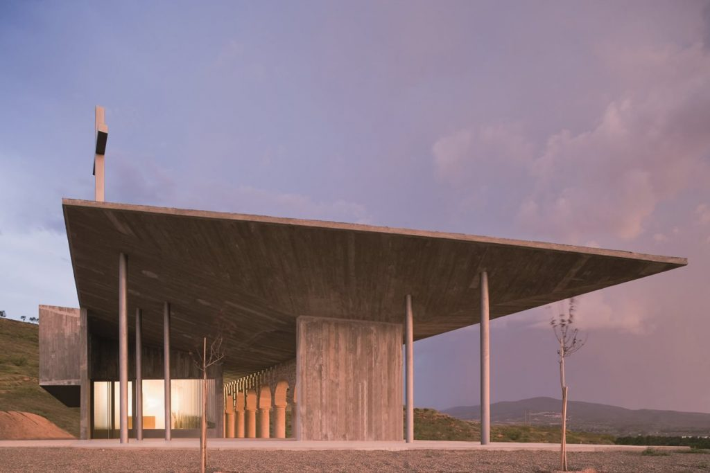 Arquitectura-religiosa-ermita-alberite